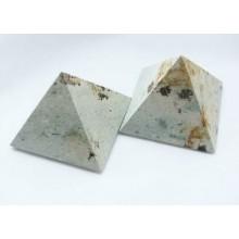 Пирамида Цеолит 35 мм
