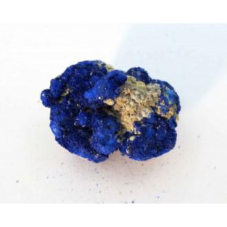 Азурит кристалл 7,4 грамма №6735