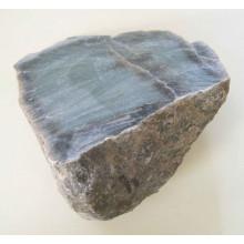 Нефрит , Россия, Кавказ №7 0.39 кг