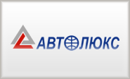 avtolux_185х112